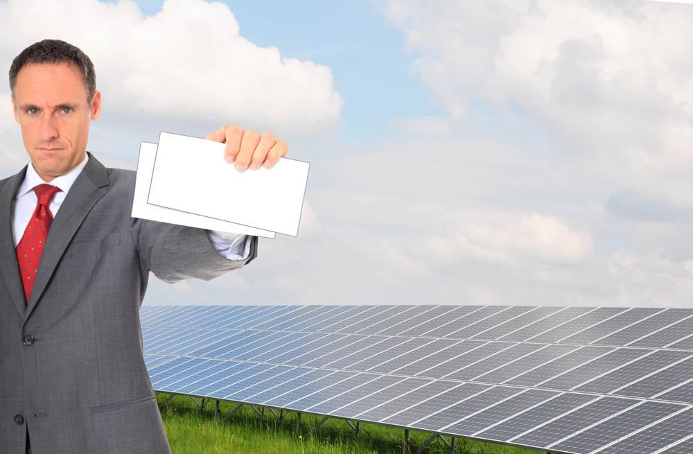 Solar Power 187 Green Patent Blog 174
