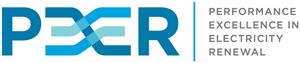 peer-logo_0