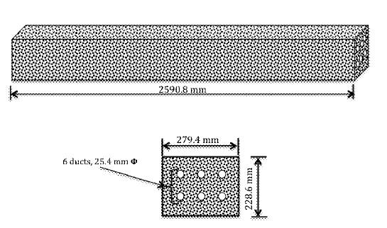 715-patent-figure