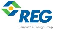 reg-logo-no-tm41e6f4d64b166625b27fff0000bf73c1
